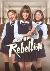 Age of Rebellion