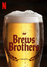 Brews Brothers