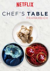 Chef's Table: Frankreich