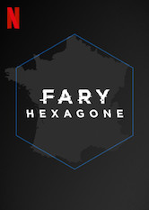 Fary : Hexagone