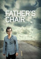 Father's Chair