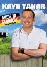 Kaya Yanar – Made in Germany