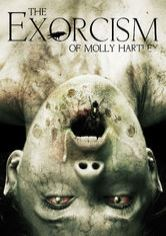 Molly Hartley 2 – The Exorcism