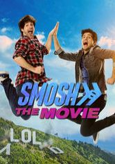Smosh: Der Film