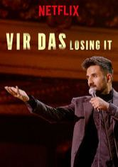 Vir Das: Losing It